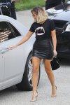 Khloe Kardashian Sexy