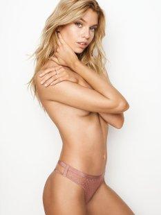 Stella Maxwell Victorias Secret