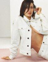 Bella Hadid ()