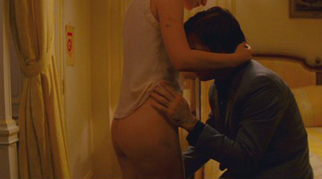 See Natalie Portman's Port, Man