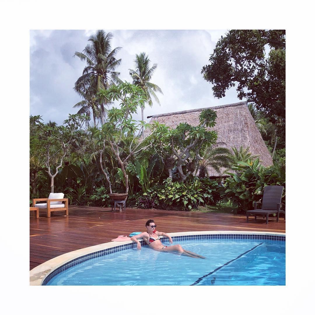 Alyson Aly Michalka | Hot Celebs Home