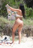 Davina Rankin Bikini