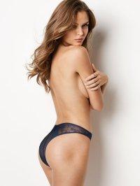 Josephine Skriver sexy for Victoria's Secret