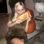 Reese Witherspoon Leaked