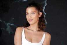 Bella Hadid Sexy