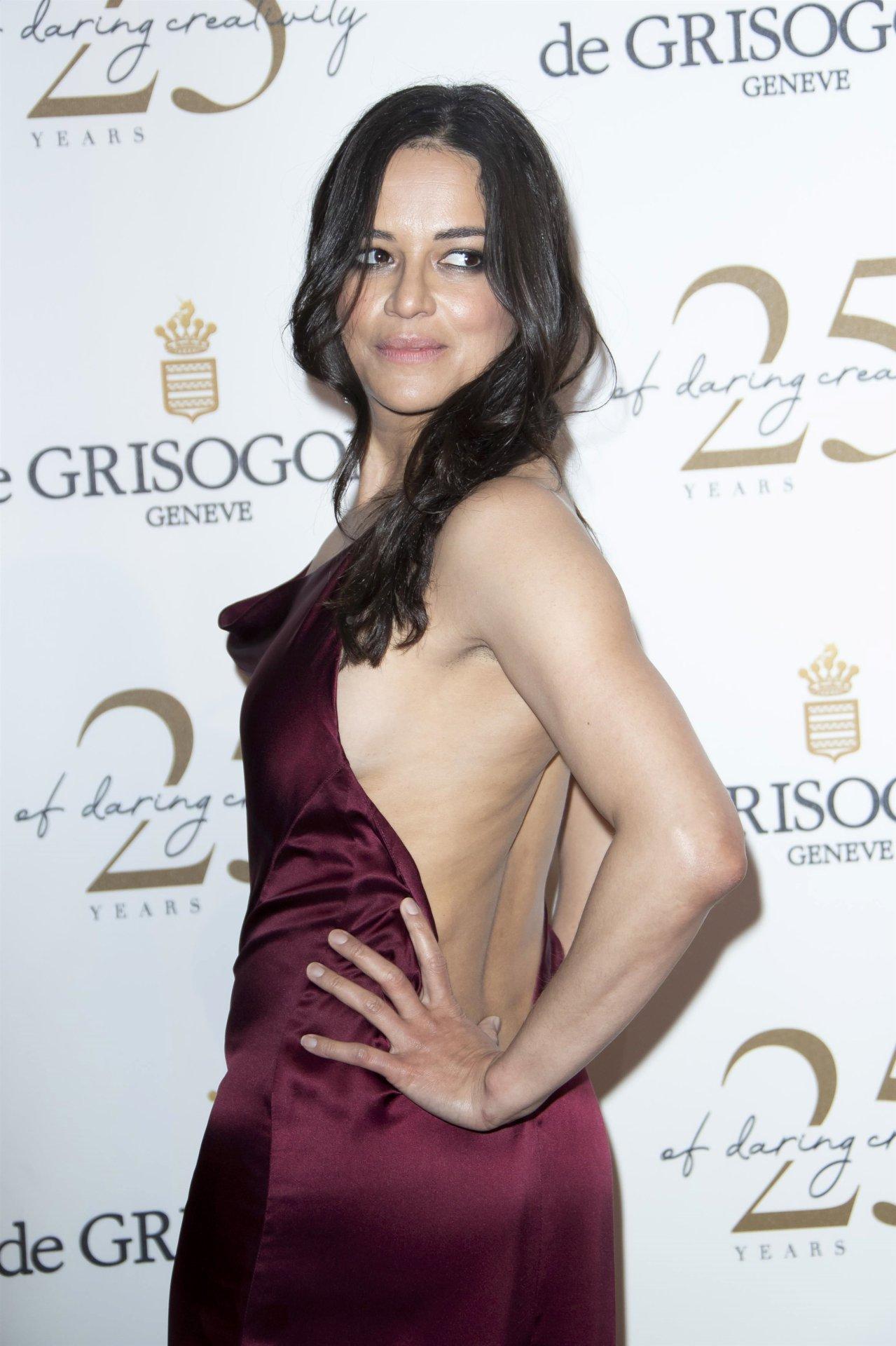 Michelle Rodriguez Michelle Michelle Celebrity Beautiful