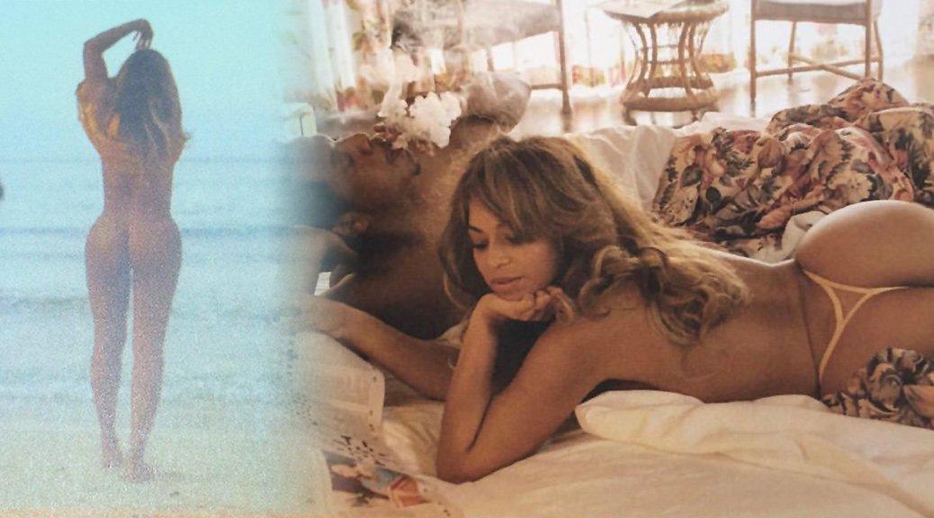 Jennifer love hewitt nude sex