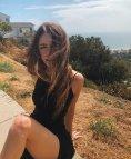 Lily Sheen Beckinsale