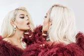 Bebe Rexha Sexy In Flaunt Magazine