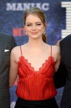 Emma Stone Beautiful