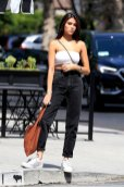Madison Beer Sexy Candids