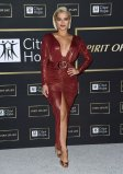 Bebe Rexha Sexy Body
