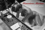Genevieve Morton Naked Body