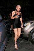Kylie Jenner Sexy Body