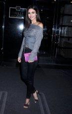 Victoria Justice Sexy