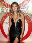 Kara Del Toro Sexy Big Boobs
