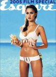 Jessica Alba Sexy Bikini Photoshoot