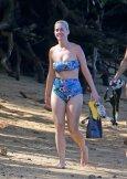 Katy Perry Big Boobs