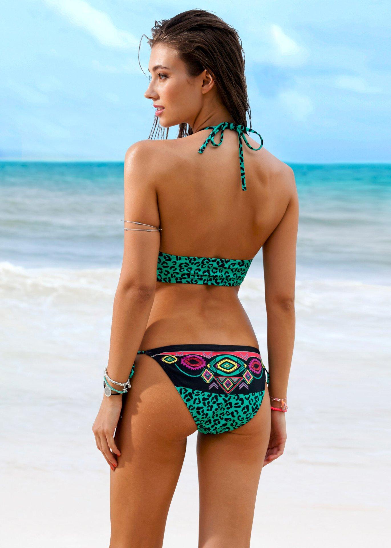 Lorena Rae Sexy Swimwear ()