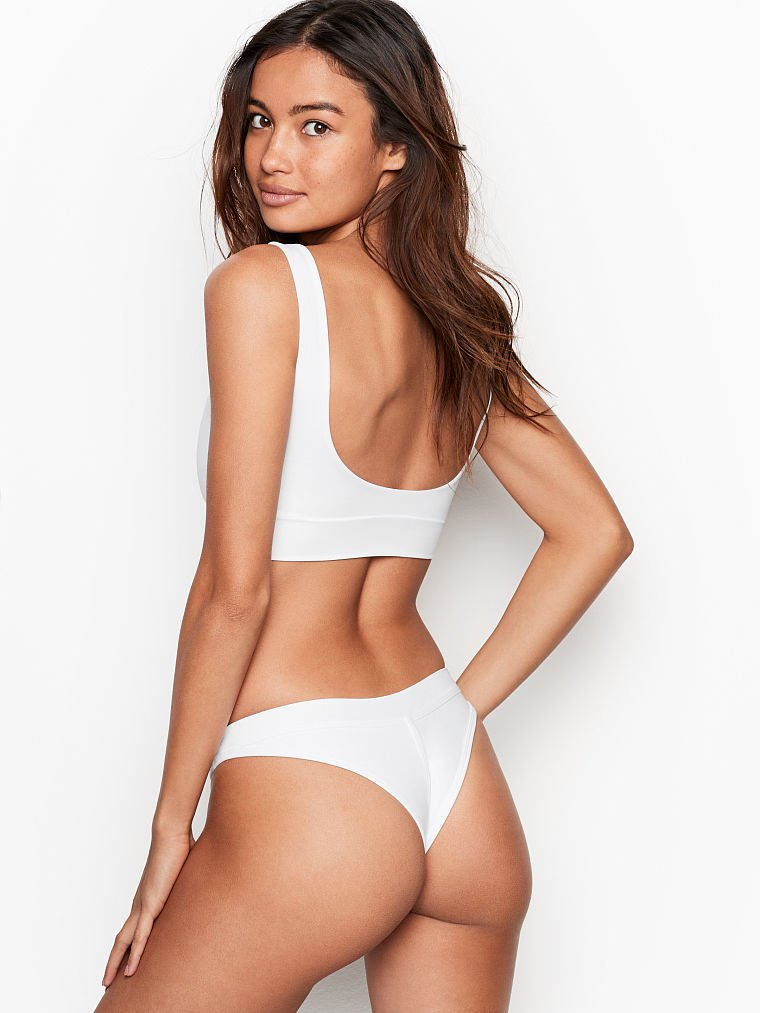 Kelsey Merritt – Victoria's Secret Swim 2019 Photoshoot