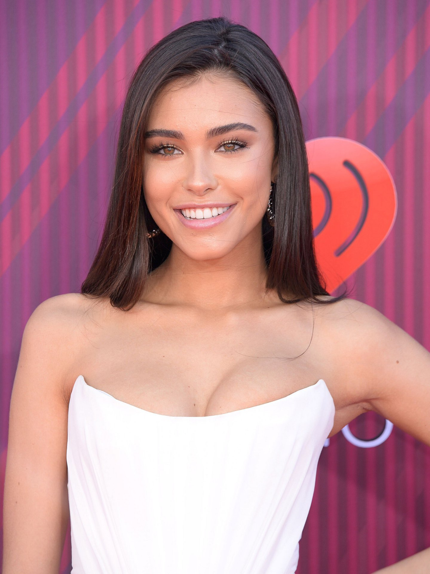Madison Beer Sexy