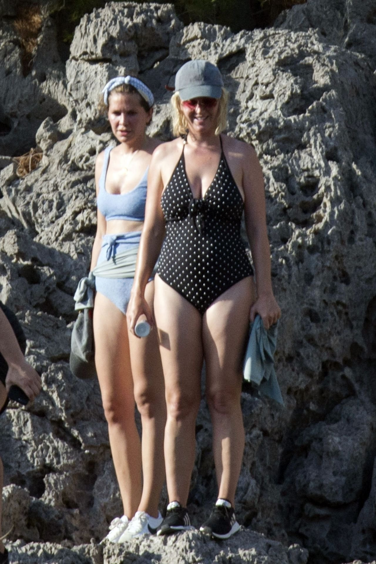 Katy Perry Sexy Swimsuit