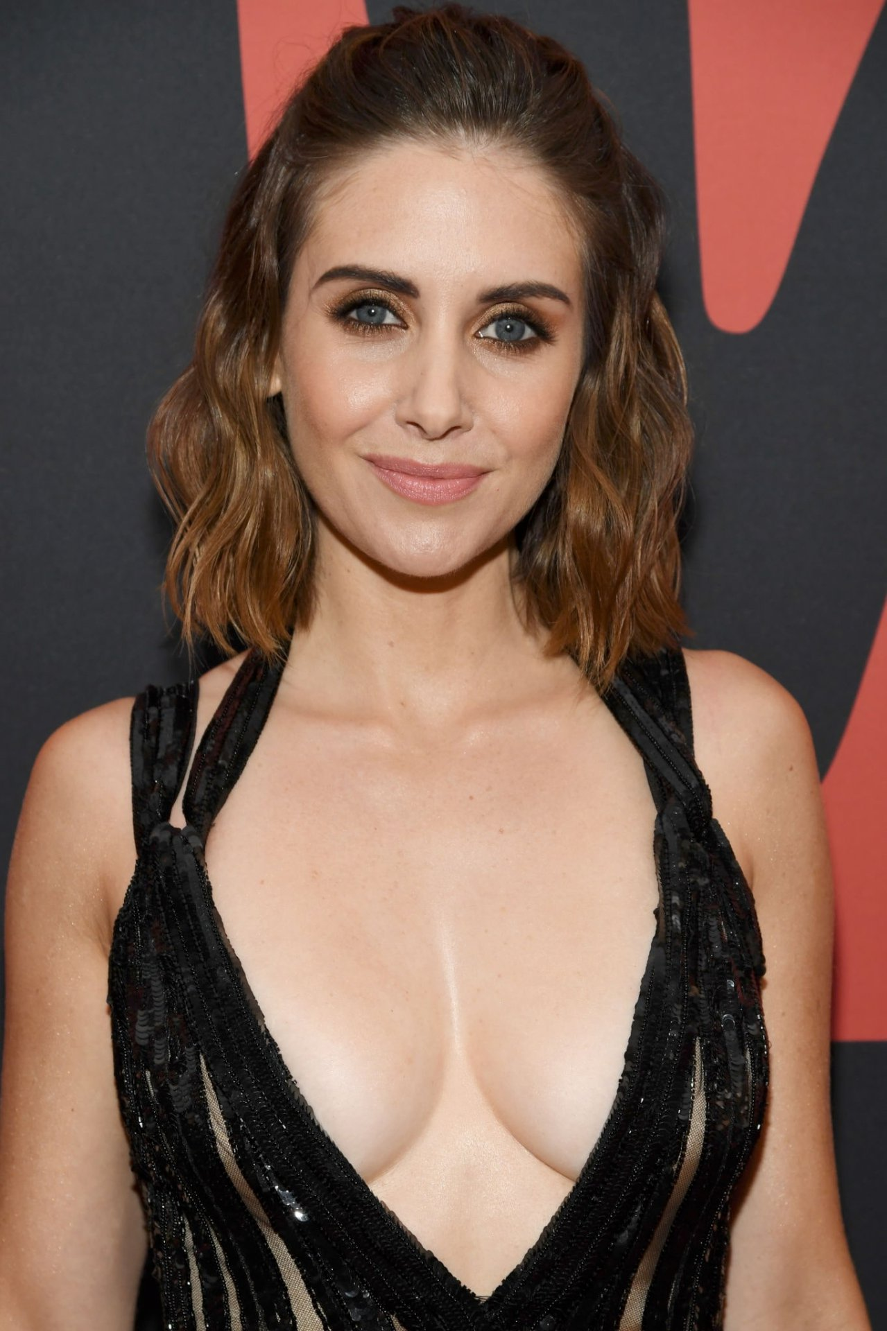 Alison Brie (8)   Hot Celebs Home