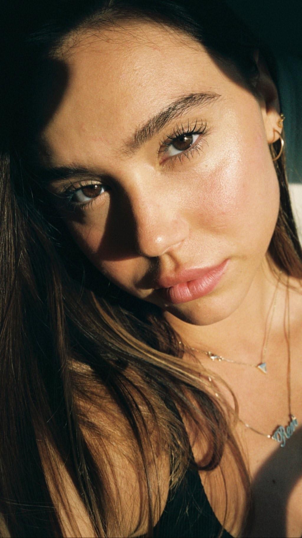 Alexis Ren Sexy Photoshoot