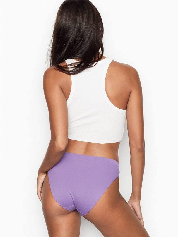Daniela Braga Hot Body In Lingerie
