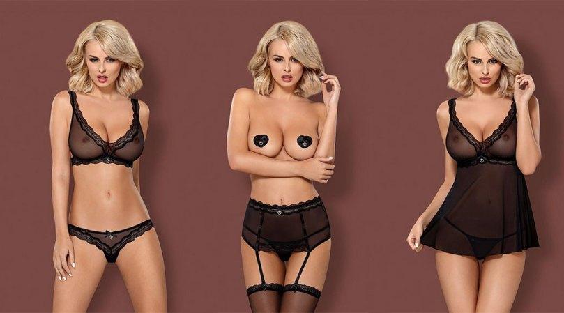 Rhian Sugden Beautiful Naked Body
