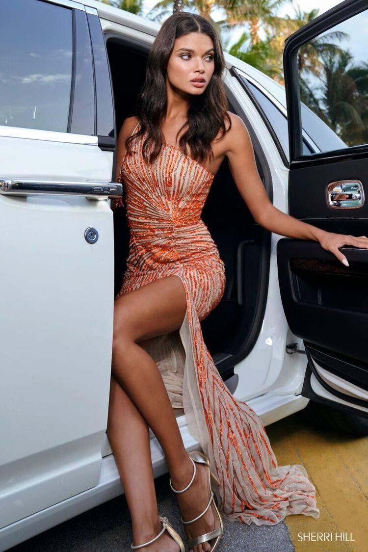 Daniela Braga Beautiful