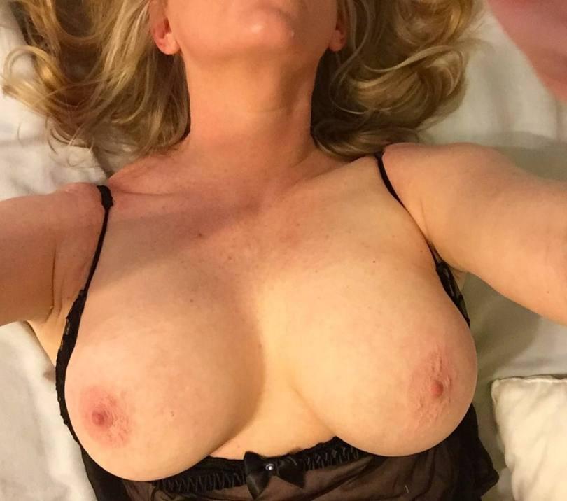 Emily Atack Nude Leaked Photos