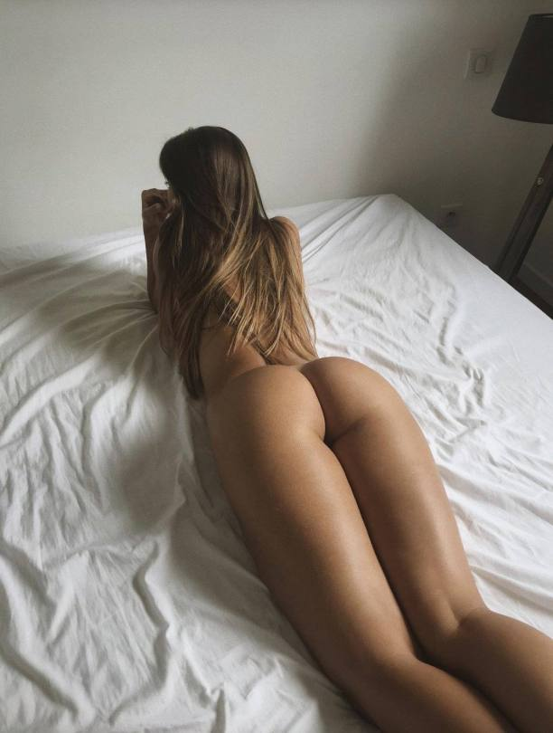 Olivia Belmonte Naked Pics