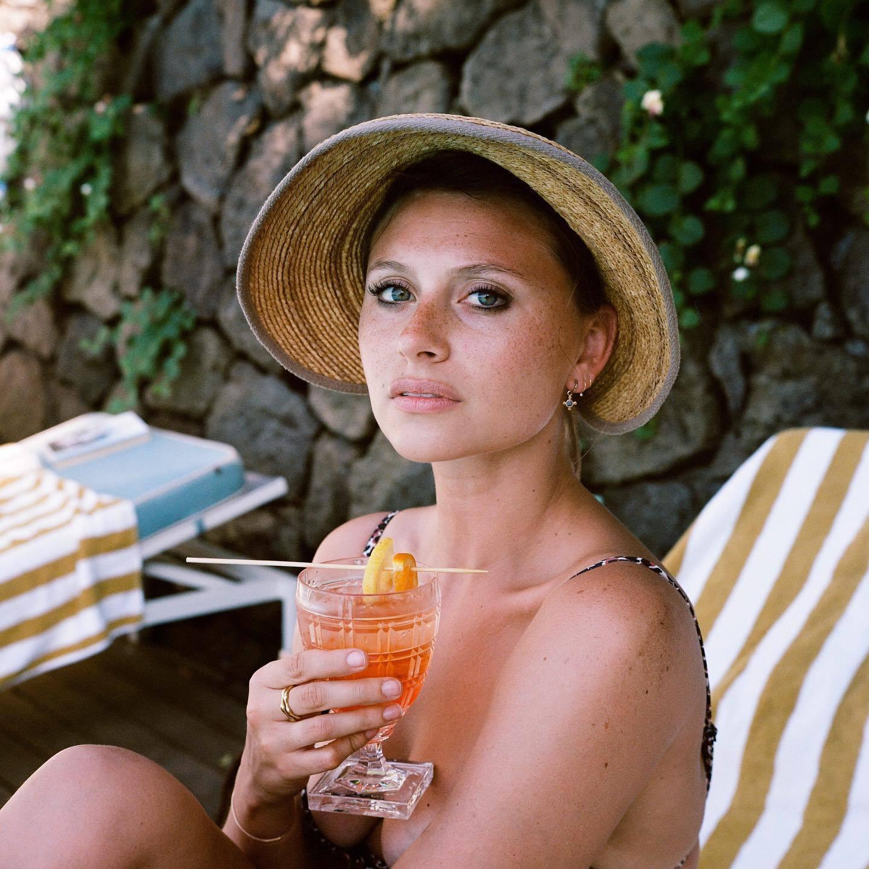 Alyson Aly Michalka 002 | Hot Celebs Home