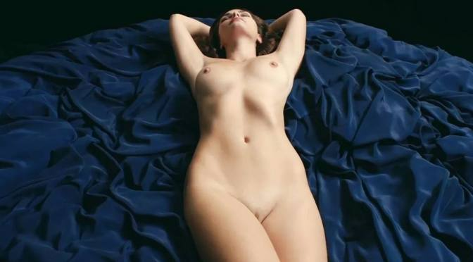 Top Ten Most Viewed Nude Celebrity and Other Sexy Links!