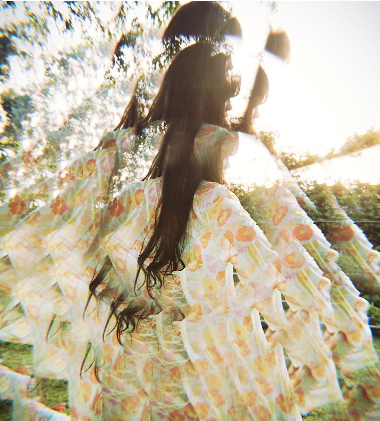 Rihana Beautiful Big Boobs