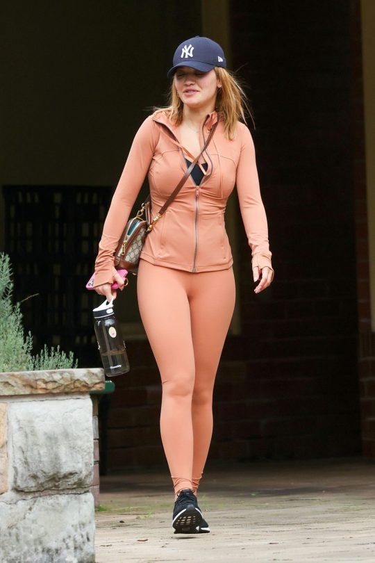 Rita Ora Sexy