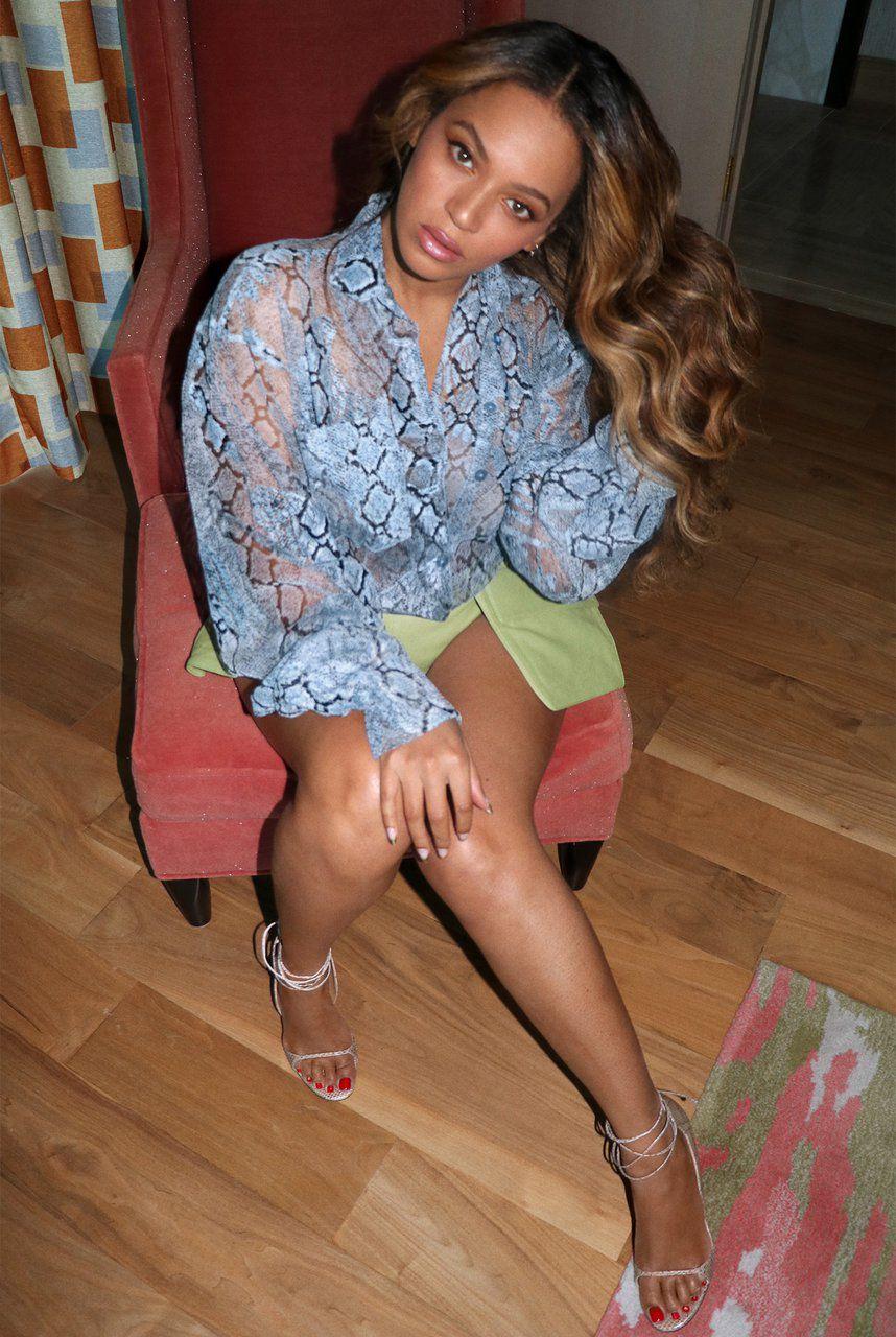 Beyonce Sexy Pics