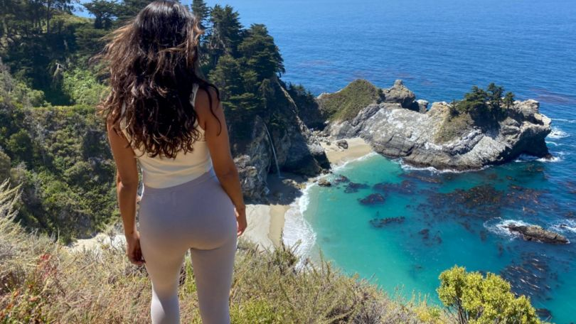 Eiza Gonzalez Beautiful Ass