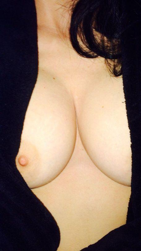 Sarah Silverman Topless Leaks