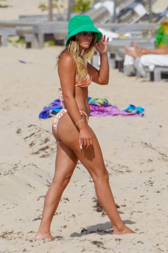 Sofia Richie Beautiful Ass