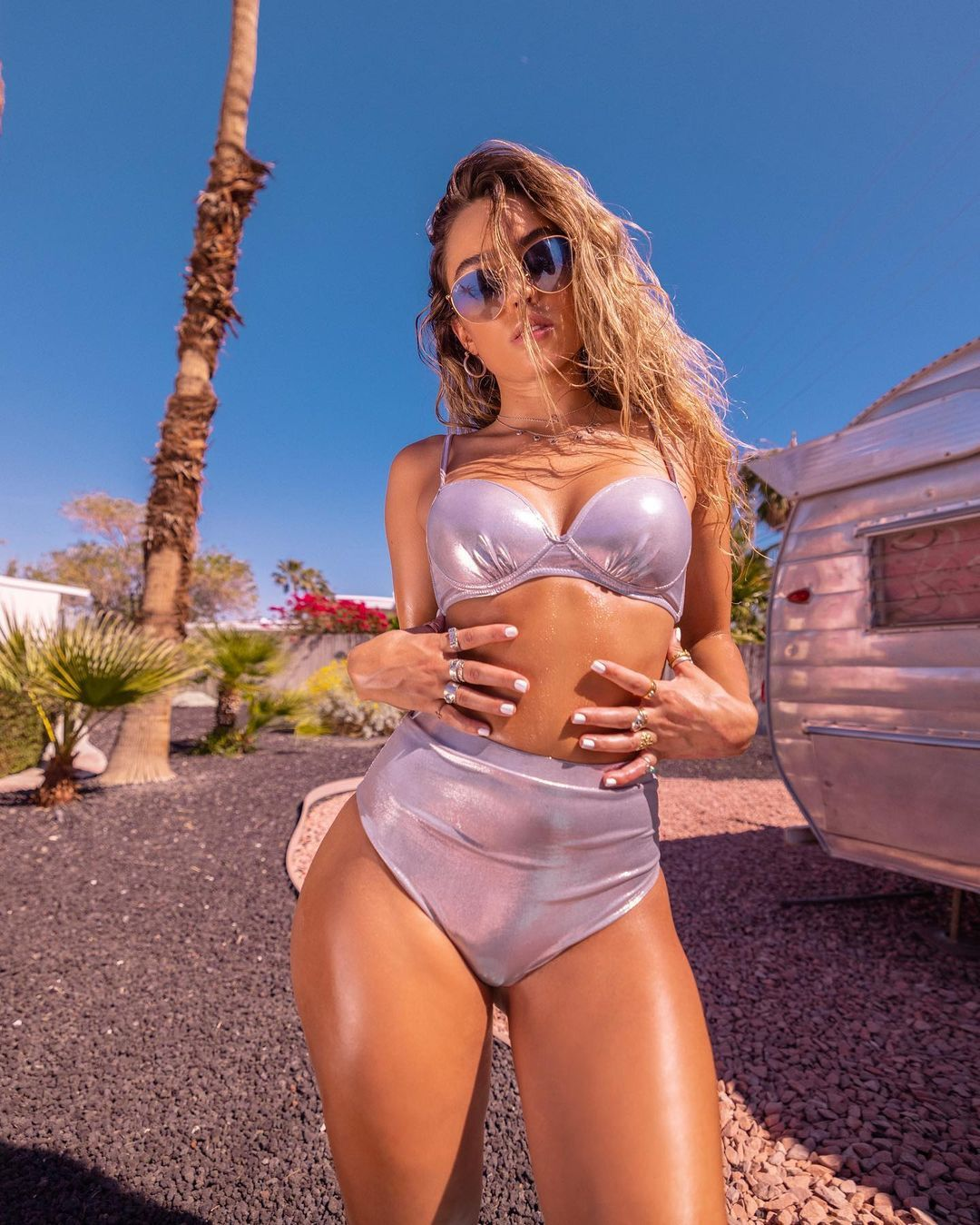 Sommer Ray Fantastic Ass