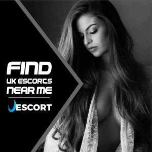 Find UK London escorts