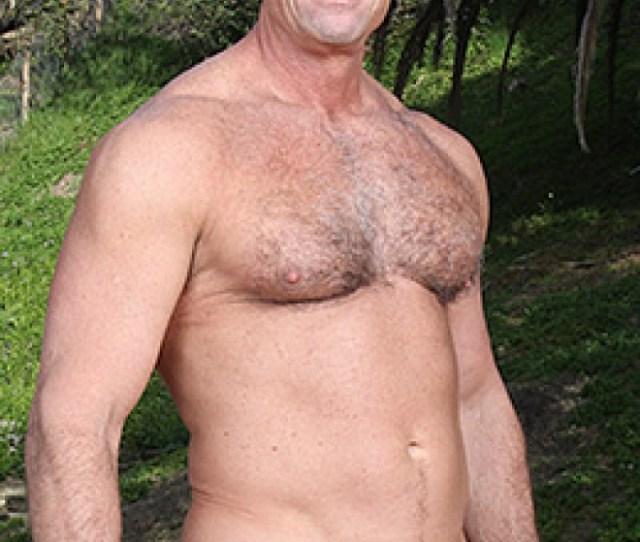 Hot Dads Hot Lads Roman Aleks Best Intergenerational Gay Porn Of Older Younger Men