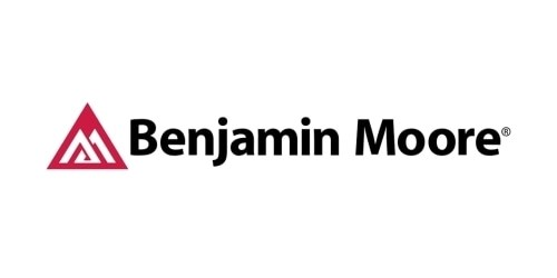 50 off benjamin moore paint coupons coupon code january on benjamin moore coupon id=35650