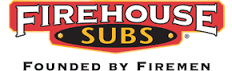 Firehouse Subs -- Their national policy states that firefighters receive a free drink with their meal. But many local franchises offer free sandwiches or percent off discounts to fire workers. Show proof of duty and ask what their policy is at the register next time you stop in.