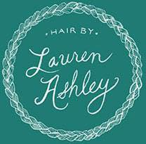 Hair by Lauren Ashley is offering $20 off all services to our Heroes! Click the link to book your appointment and more information!