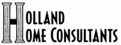 holland-home-consultants-logo