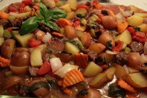 Oven Beef Stew Recipe 062 (Mobile)