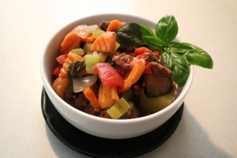 Oven Beef Stew Recipe 068 (Mobile)